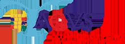 Asociación para el desarrollo integral del Tajo Salor Almonte
